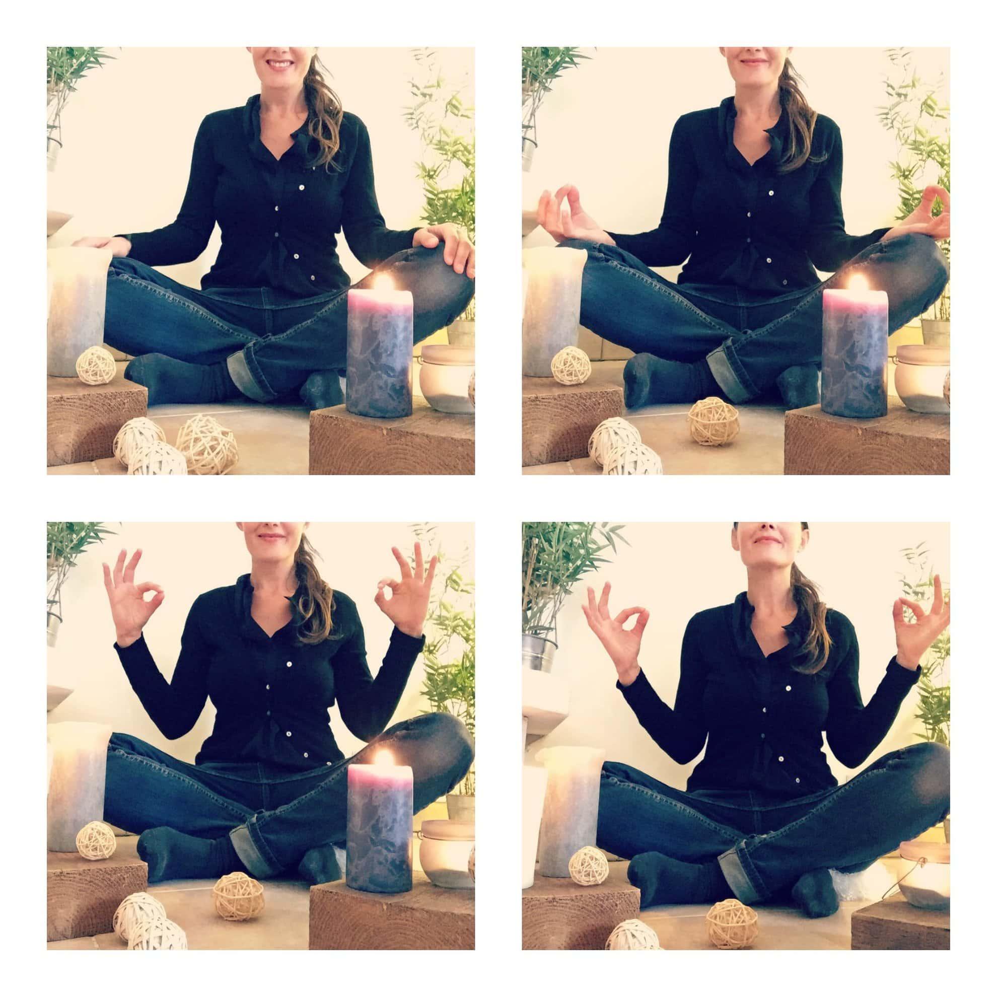 découvrir la méditation 8