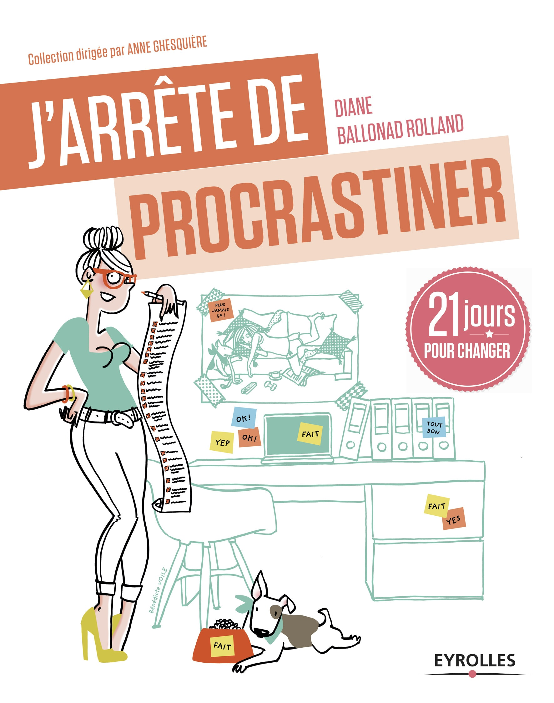 G56279_JarreteDeProcrastiner (4)