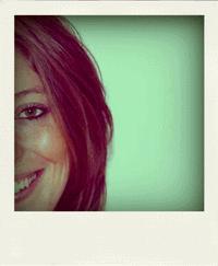 happyflow-profil
