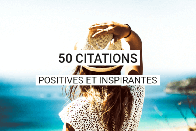 Citations-positives-horizontale(1)