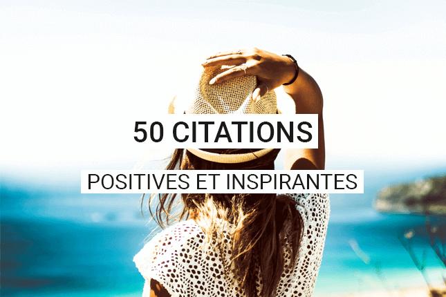 Citations-positives-horizontale(1)