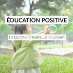 éducation positive