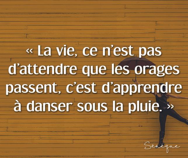 citation-seneque
