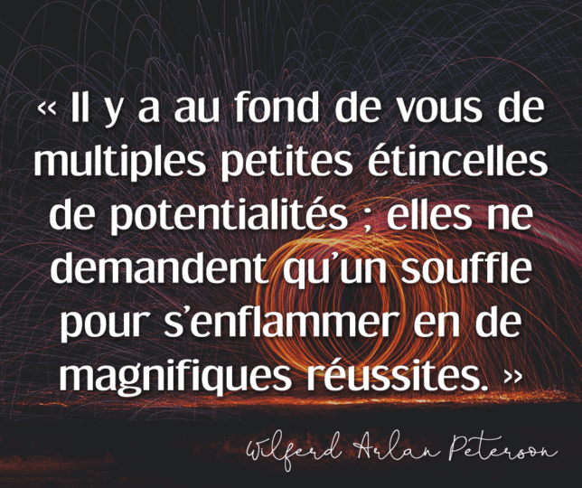 citation-wilfred