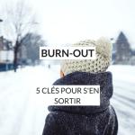 Burn-Out s'en sortir