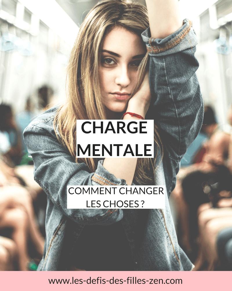 La charge mentale grignote les ressources en énergie et augmente le stress. Voici quelques exercices pratiques pour faire changer les choses, retrouver du temps et de l'énergie au quotidien.