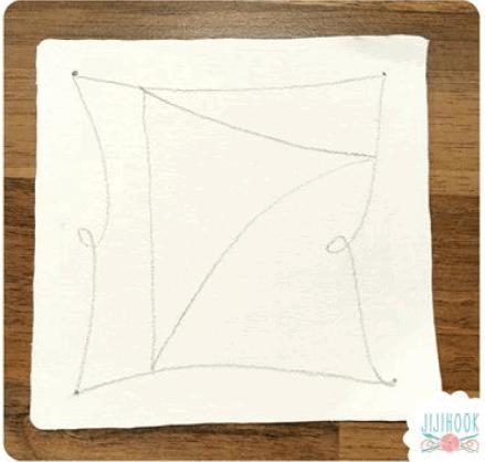 Le Zentangle Comment Sy Mettre En 8 étapes Les Defis