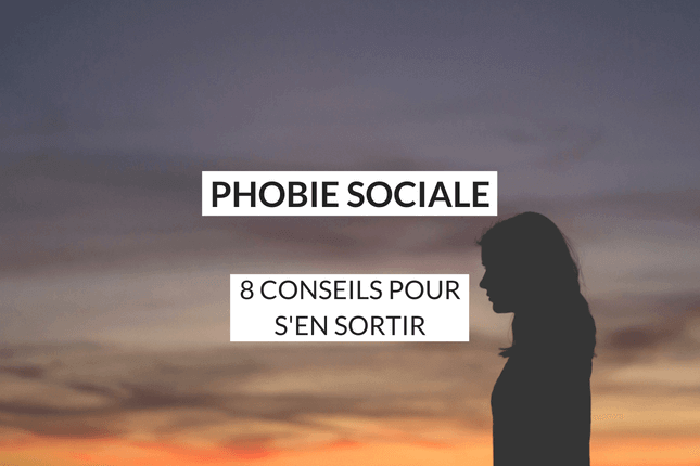 phobie-sociale-conseils-pour-s-en-sortir