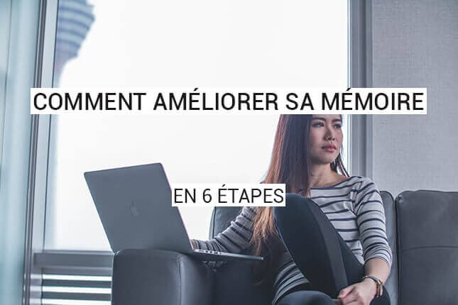 Avez-vous une bonne mémoire ? Découvrez-le et devinez dans quelle catégorie êtes-vous la plus forte : mémoire visuelle ? Sonore ? Apprenez également à améliorer votre mémoire en 6 étapes seulement !