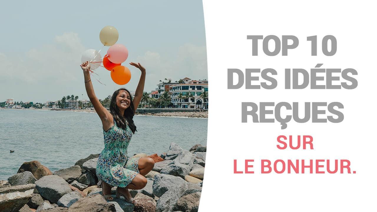 idees-recues-bonheur