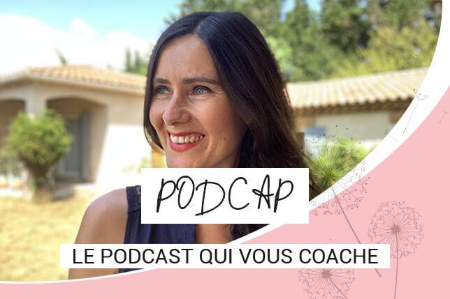 Dans cet épisode, je t'en dis un peu plus sur mon parcours professionnel : de mon blog à ma méthode; comment j'ai quitté mon travail pour devenir coach !