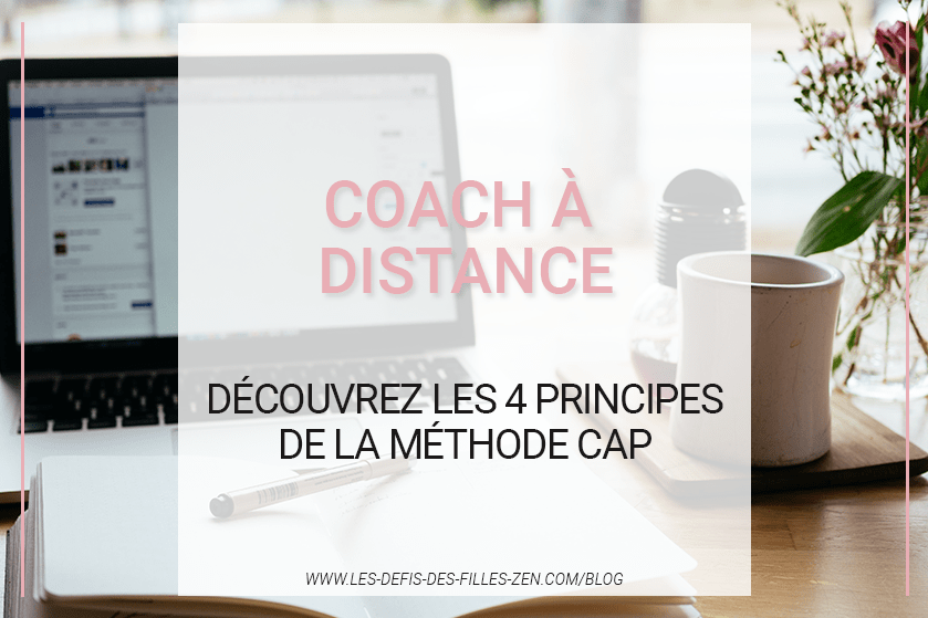 Vous envisagez de faire appel à un coach à distance ? Vous hésitez ? Découvrez dans cet article les réponses à toutes les questions que vous vous posez !