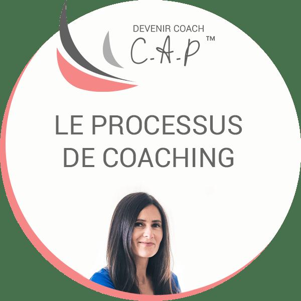 Module 2 Devenir Coach CAP