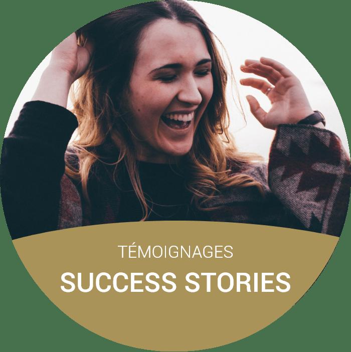 success stories@2x