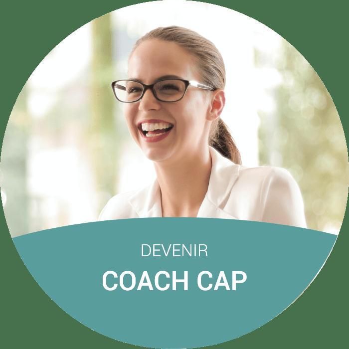 vignette devenir coach CAP