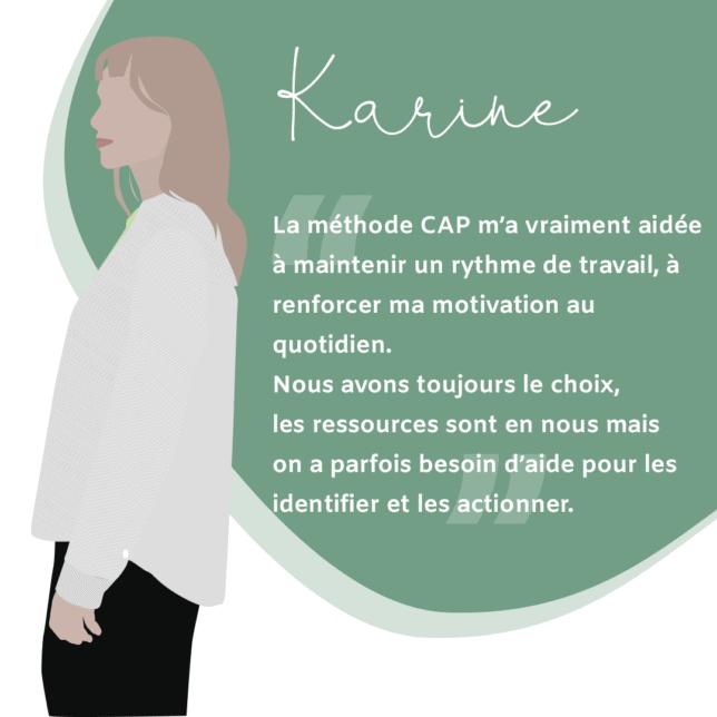 KARINE(1)